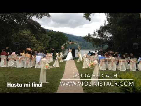 boda-al-aire-libre-en-cachí-de-cartago---josué-rugama-(violín)
