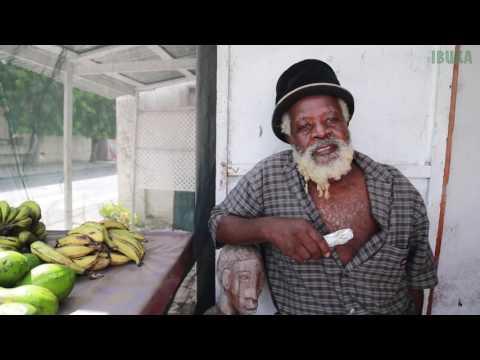 Temple Yard Culture Community - Barbados
