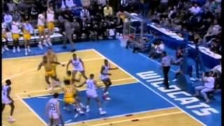 Chris Jackson vs Kentucky 1989( Game Winning Shot )