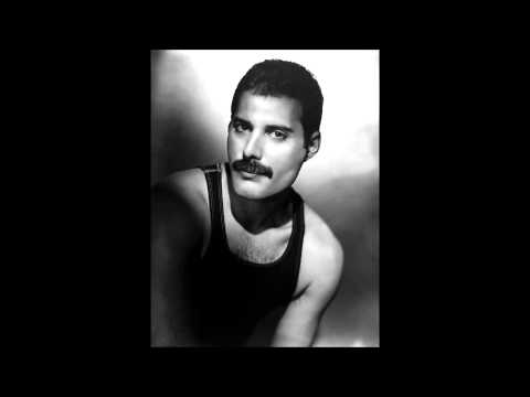Mercury Circle communication 27/11/2002 : Freddie Mercury
