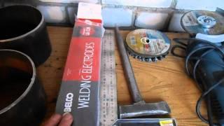видео Должностные инструкции слесаря электрика 4 разряда