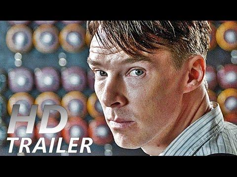 Benedict Cumberbatch Deutsche Stimme