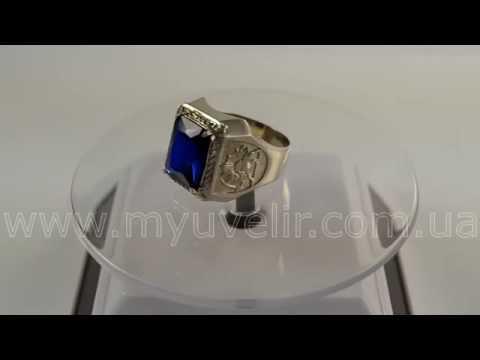 Видео Обручальные кольца купить в интернет магазине