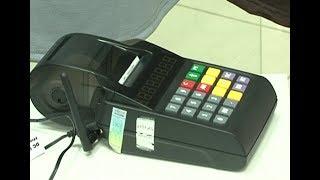 видео POS-терминал: что это такое, как он работает и что дает для малого бизнеса