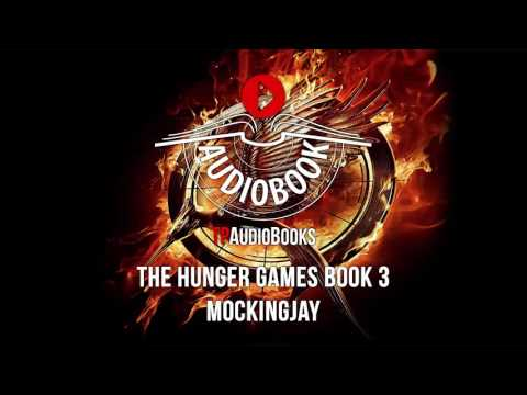 Suzanne collins mockingjay audiobook free download mp3.