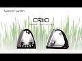 How to set up Secret Jardin grow tent CR110 | Product Tutorial