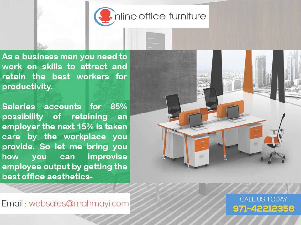 Best quality cheap office furniture online youtube for Best quality affordable furniture