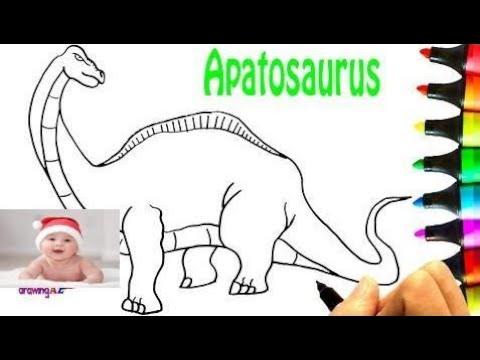 Tyrannosaurus Dinosaur Coloring book Albertosaurus Drawing ... | 360x480