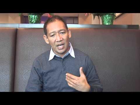 Forex Mastery Course Testimonial | Richard A.