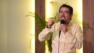 Confia y haz el bien - Pastor Henry Castellanos  de Agosto 2020