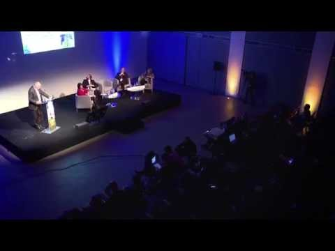 CITYevents 2014 Highlights