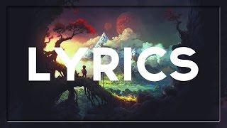 Video [LYRICS] Slushii x Marshmello - Twinbow download MP3, 3GP, MP4, WEBM, AVI, FLV Januari 2018