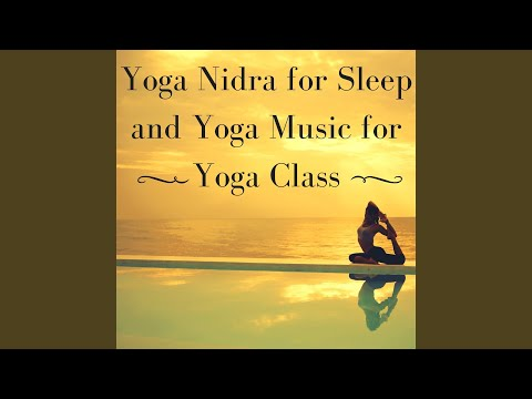Buddha Meditation (Music for Spiritual Retreats)