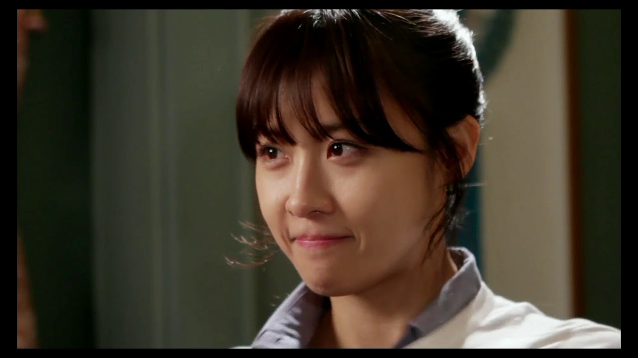 Download King 2 hearts
