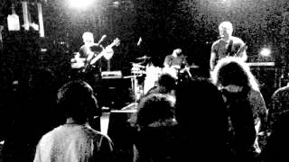 Laceration - Enlightened Through Introspection (Live)
