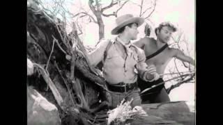 Trailer   Tarzan y la esclava 1951