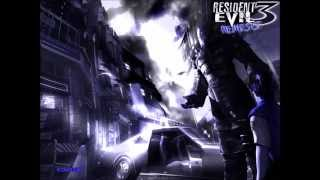 Resident Evil 3 Save Room Theme Cover // 'FREE FROM FEAR'(Ambient cover of the Resident Evil 3 save room theme, with various sound effects from the game., 2015-11-09T14:02:51.000Z)
