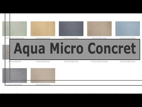 application-tutorial-aqua-micro-concrete