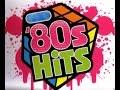 Download Músicas Pop Anos 80 Internacional • Pop Music 80's Part 04 MP3 song and Music Video