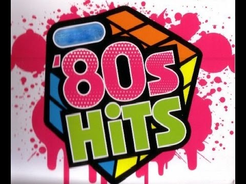 Músicas Pop Anos 80 Internacional • Pop Music 80's Part 04