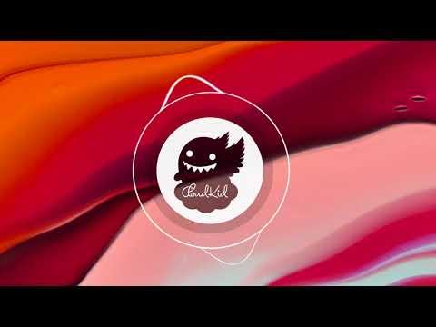 SAMAHTA - graffiti (feat. Melody Federer)
