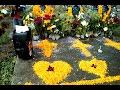 Video de Mártir de Cuilapan
