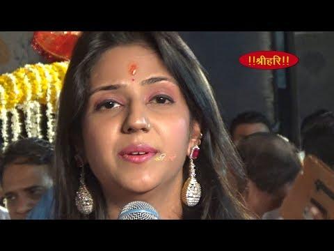 Khatu Shyam Bhajan - Uma Lahri - Dhamaal...