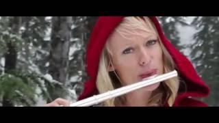 quer aprender a tocar flauta transversal então confira