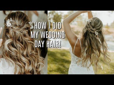 i-did-my-hair-for-my-wedding!- -tutorial