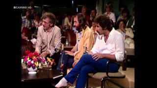 Met zicht op Zee [1981] (Met Kurt Van Eeghem, Kamagurka, Urbanus, Jan Desmet en Georges Adé)