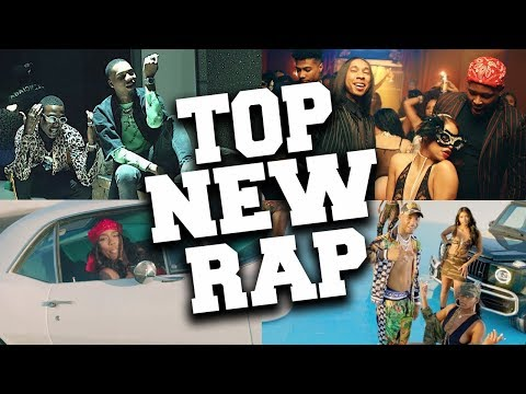 top-50-new-rap-songs---august-2019