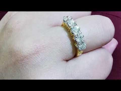 WaKee Jewelry  💎💍✨ เพชรแท้ ทองแท้ ราคาโรงงาน