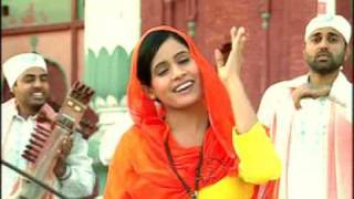 Guru Ravidass Ji - Sanu Vi Taro Guru Ji by Miss Pooja