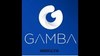 Стрим от Микс70 на канале Гамба