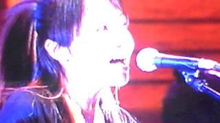 石川さゆりが歌っていた歌ですがヤイコらしい演出です オーディオブログ...