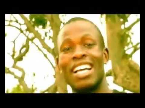 Download Mpa Akafo  Maggie Kayima & Umar Mwanje