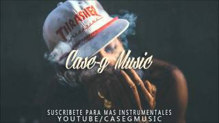 BASE DE RAP - HIP HOP REGGAE - GUITARRA - HIP HOP INSTRUMENTAL