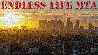 Endless Life MTA | Bemutató videó w/ Bob,Narancs