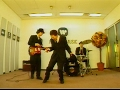 ノーナ・リーヴス - WARNER MUSIC【Music Video】