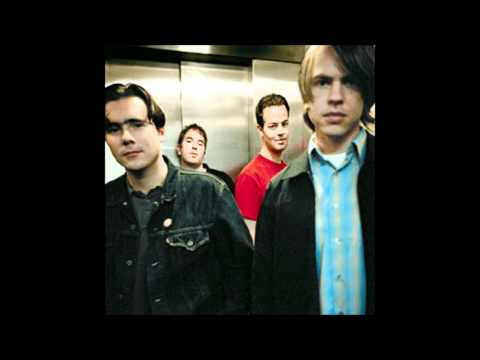 Jimmy eat world your house