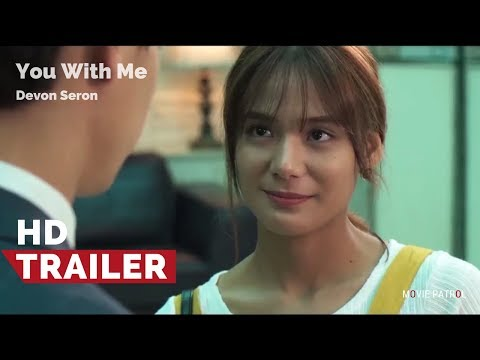 You With Me Official Teaser HD (2017) | Devon Seron, Kim Hyun Woo, Jin Ju Hyung
