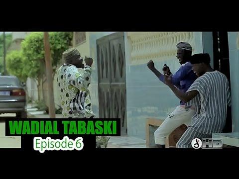 Download Wadial Tabaski 2016 : Épisode 7