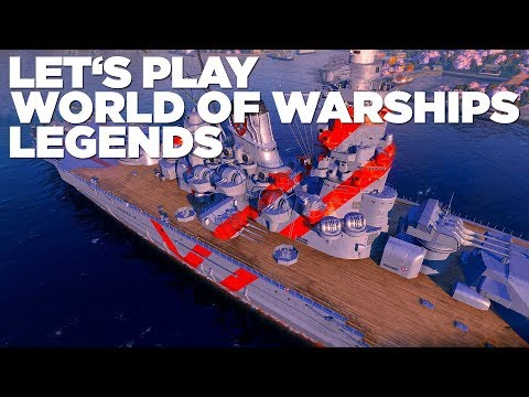 hrej-cz-let-39-s-play-world-of-warships-legends-cz