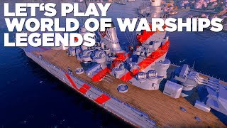 hrajte-s-nami-world-of-warships-legends
