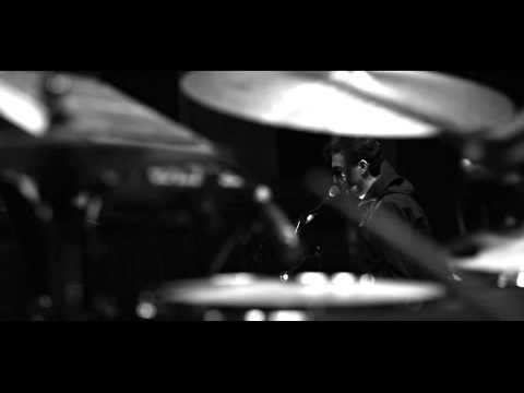 Fryars on Pre-Gig Palpitations - Performance, Episode 2