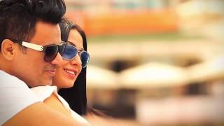 New afghan and iranian song mix 2015