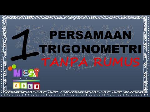 cara-mudah-persamaan-trigonometri-tanpa-rumus-|-matematika-peminatan-kelas-11-|-math-area-#pt01