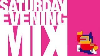 [EDM] Saturday Evening MIX [from JP] thumbnail