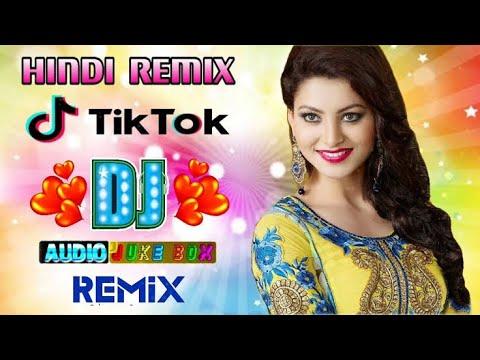 Dibo Bole Asha Dile Go | Dj Sumon Remix