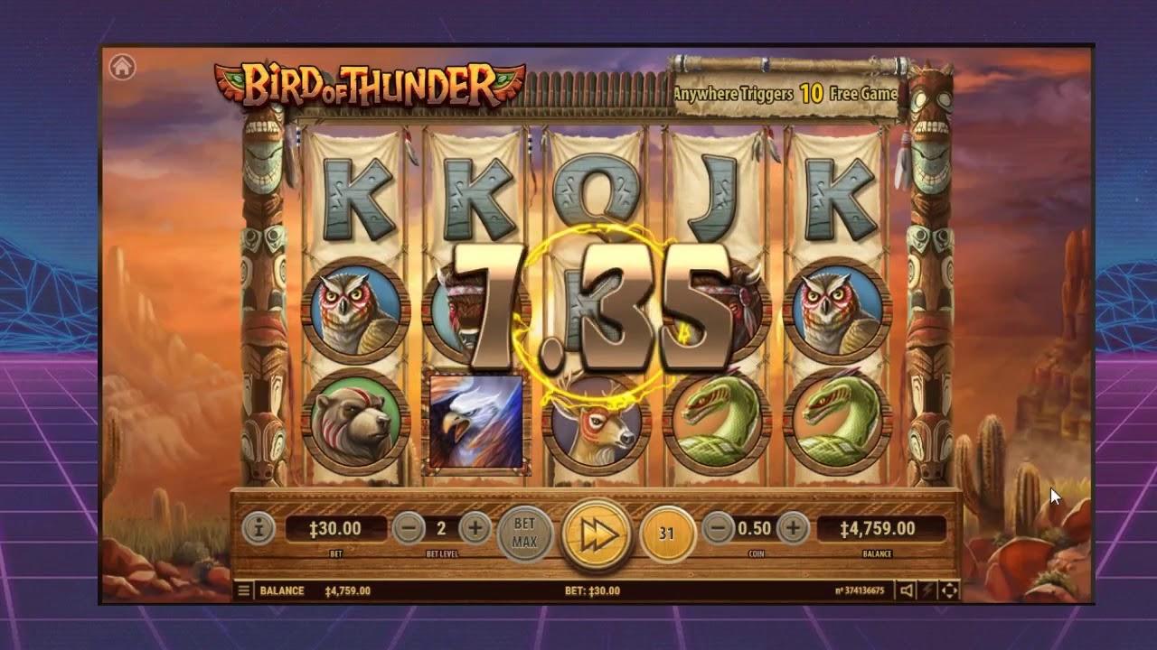 5 najlepszych przykładów lotto online kasyno